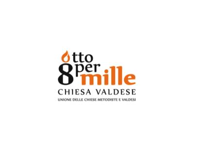 """Chiesa Valdese sostiene il nostro Progetto """"Un futuro realizzabile"""""""