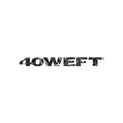40weft