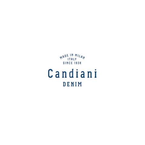 candiani_logo