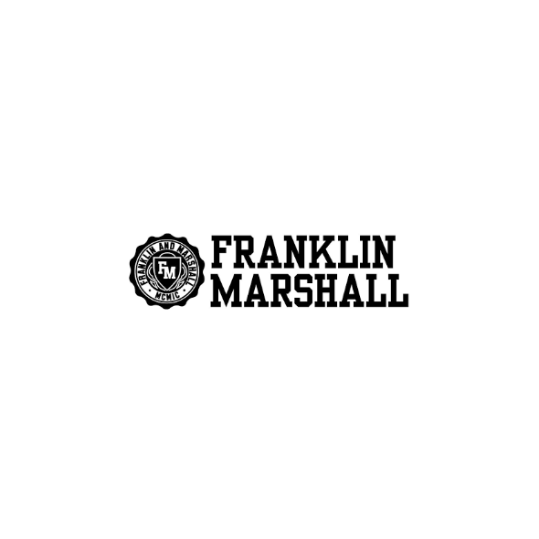 franklin_and_mashall_logo