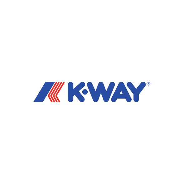 kway_logo