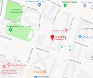 mappa_cooperativa_Vale_un_Sogno_Torino
