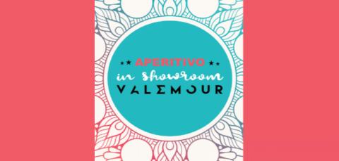 aperitivo_showroom