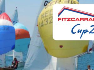 Anche noi alla Fitzcarraldo Cup 2019