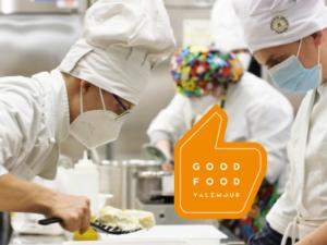 Il progetto Good Food